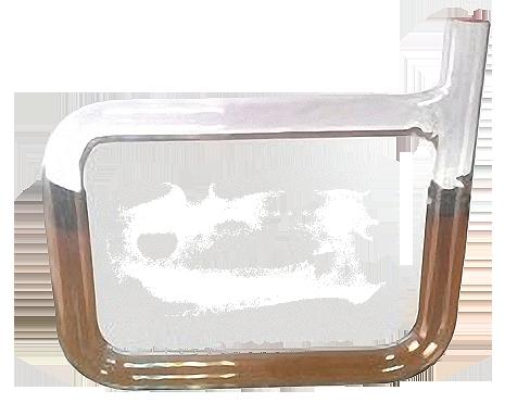 کنوکسیون مایعات