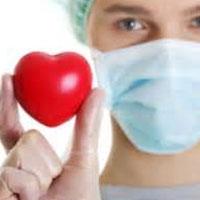 نشانه های حمله قلبی در خانم ها