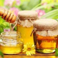 عسل تا چند سال تاریخ مصرف دارد؟